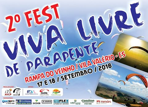 CCVL Vila Valério