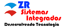 ZR Sistemas Integrados