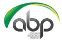 Associação Brasileira de Parapente