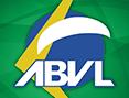 Associação Brasileira de Voo Livre
