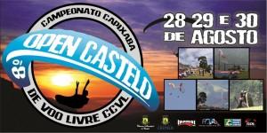 opencastelo2015-mini